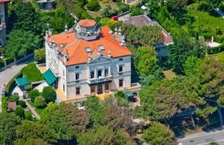 Photo 1 - Villa Gabriella B&B - Apartments