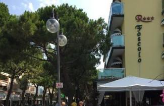 Photo 1 - Residence Foscolo