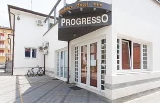Photo 1 - Hotel Residence Progresso