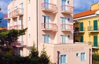 Foto 1 - Residence Il Monello