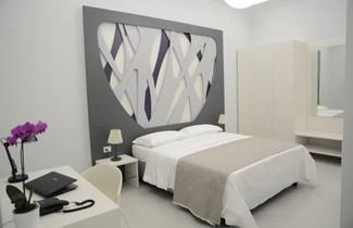 Dionisos Luxury Apartments Municipio 1