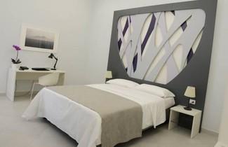 Photo 1 - Dionisos Luxury Apartments Municipio