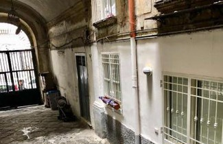 Photo 1 - Casa Vacanze Marinella
