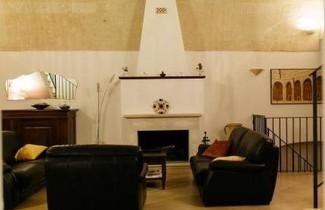 Photo 1 - Residence Del Casalnuovo