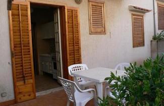 Photo 1 - Casa Vacanze Gesuiti