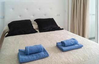 Foto 1 - Apartment Castillo de Santa Clara.1