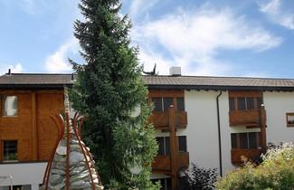 Photo 1 - Apartment Casa Girun-1