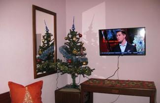 Photo 1 - Kostyushko Apartment
