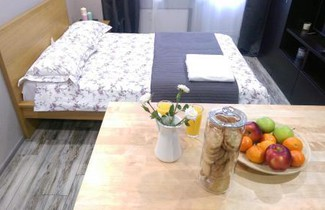 Photo 1 - Lesnaya Apartment
