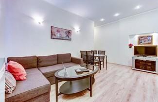 Photo 1 - Apartments ERS Moika