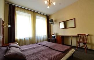 Photo 1 - Apartment Pariser Platz