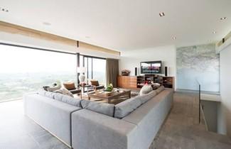 Photo 1 - Collection Luxury Accomodation Simola House
