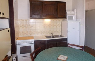 Photo 1 - Apartment Le Negresco