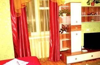 Photo 1 - Apartment on Prospekt Pobedy