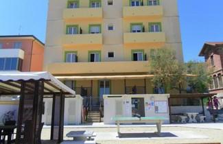 Foto 1 - Residence Buenavista