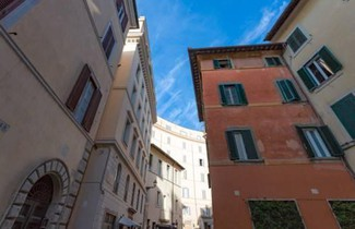 Photo 1 - Rome as you feel - Grotta Pinta apartments
