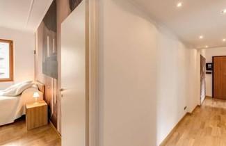 Photo 1 - M&L Apartment - Caracalla Holiday