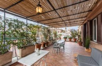 Foto 1 - Gambero Apartments