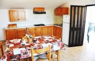 Vivimare Apartments 1
