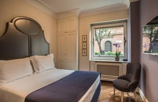 47Luxury Suites - Colosseo 1