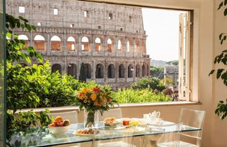Foto 1 - 47Luxury Suites - Colosseo