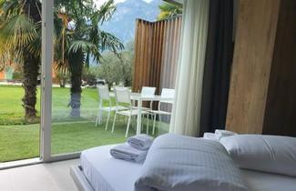 Foto 1 - Residence Filanda