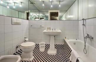 Navona Enchanting Superior Apartments S&AR 1