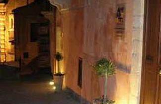 Photo 1 - L'apparthotel - Case vacanza