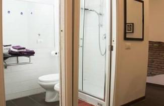 Appartamento Bollo 1
