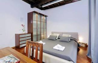 Photo 1 - La maison du cardinal Apartment