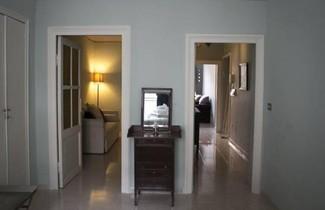 Foto 1 - Cernaia Apartment