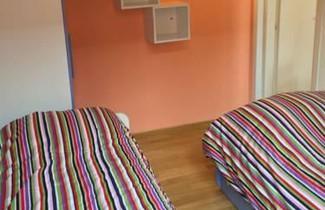 Orti Suite Apartment 1