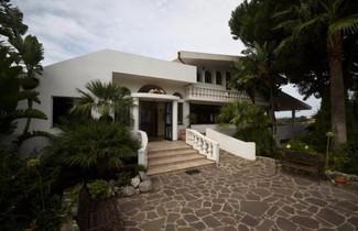 Foto 1 - Villaggio Pineta Petto Bianco