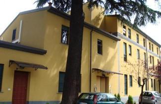 Photo 1 - Residence Il Pino
