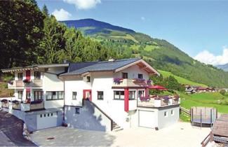 Photo 1 - Apartment Windbachstrasse III