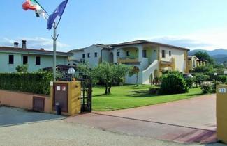 Photo 1 - Case Vacanze San Silvestro