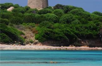 Photo 1 - Sardinia Beach Apartments
