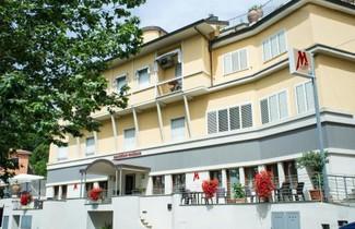 Photo 1 - Residence Montefiore
