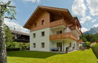 Foto 1 - Appartements Schäfer