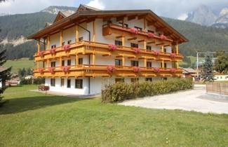 Foto 1 - Residence Dolomia