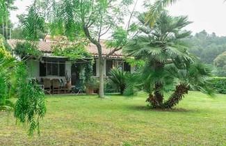 Photo 1 - Villa Monserrato