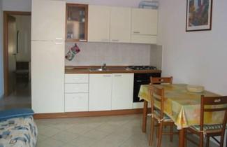 Appartamenti Casa Dini 1