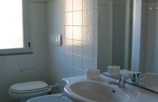 Foto 1 - Appartamenti Casa Dini