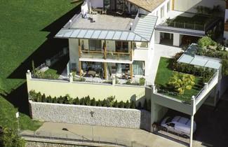 Foto 1 - Residence Gruberhof