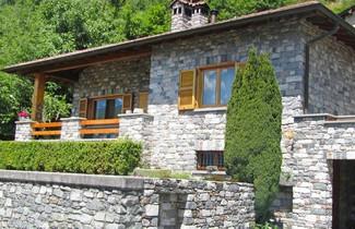 Photo 1 - Locazione turistica Semira