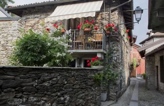 Photo 1 - Appartamento Giorgia