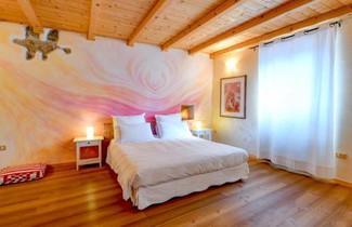Photo 1 - Casa Vacanze Regina Del Lago