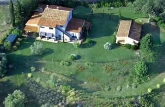 Photo 1 - Agriturismo Quercia Rossa Rural House