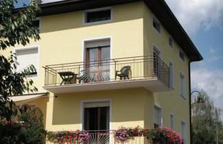 Photo 1 - Casa Ferrari Michela