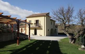 Foto 1 - Casale Della Valle